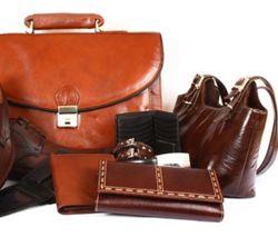 borse di cuoio artigianali ~ borsa tracolla in pelle donna 29c15193d17